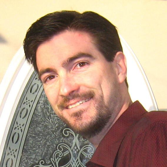 Brian Amiot    Realtor with Joe Sorenson Realty   (612) 251-8003