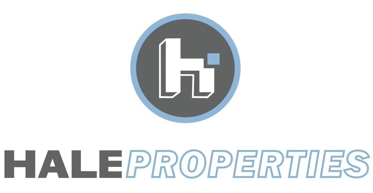 Broker of Hale Properties, Inc.    (952) 215-8951