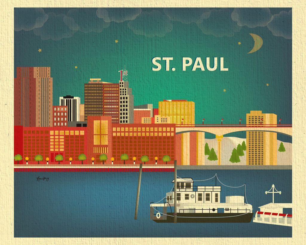 St. Paul Metro.jpg