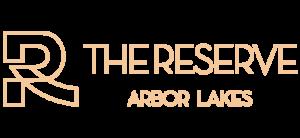 The-Reserve-logo-horizontal-3-300x138.png