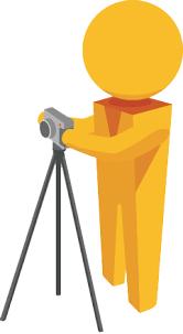 photos for googlemybusiness