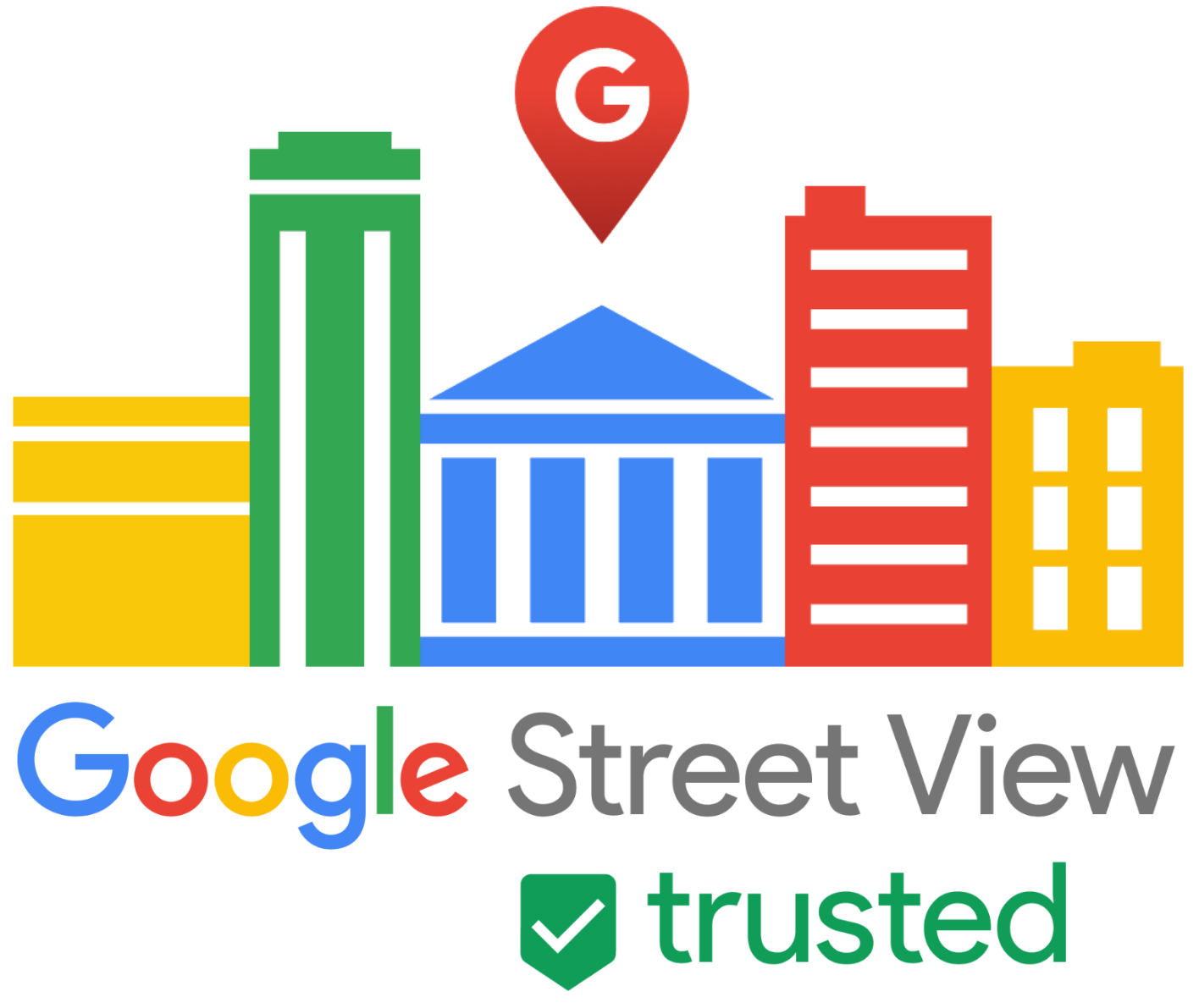 Professional Virtual Tours Google