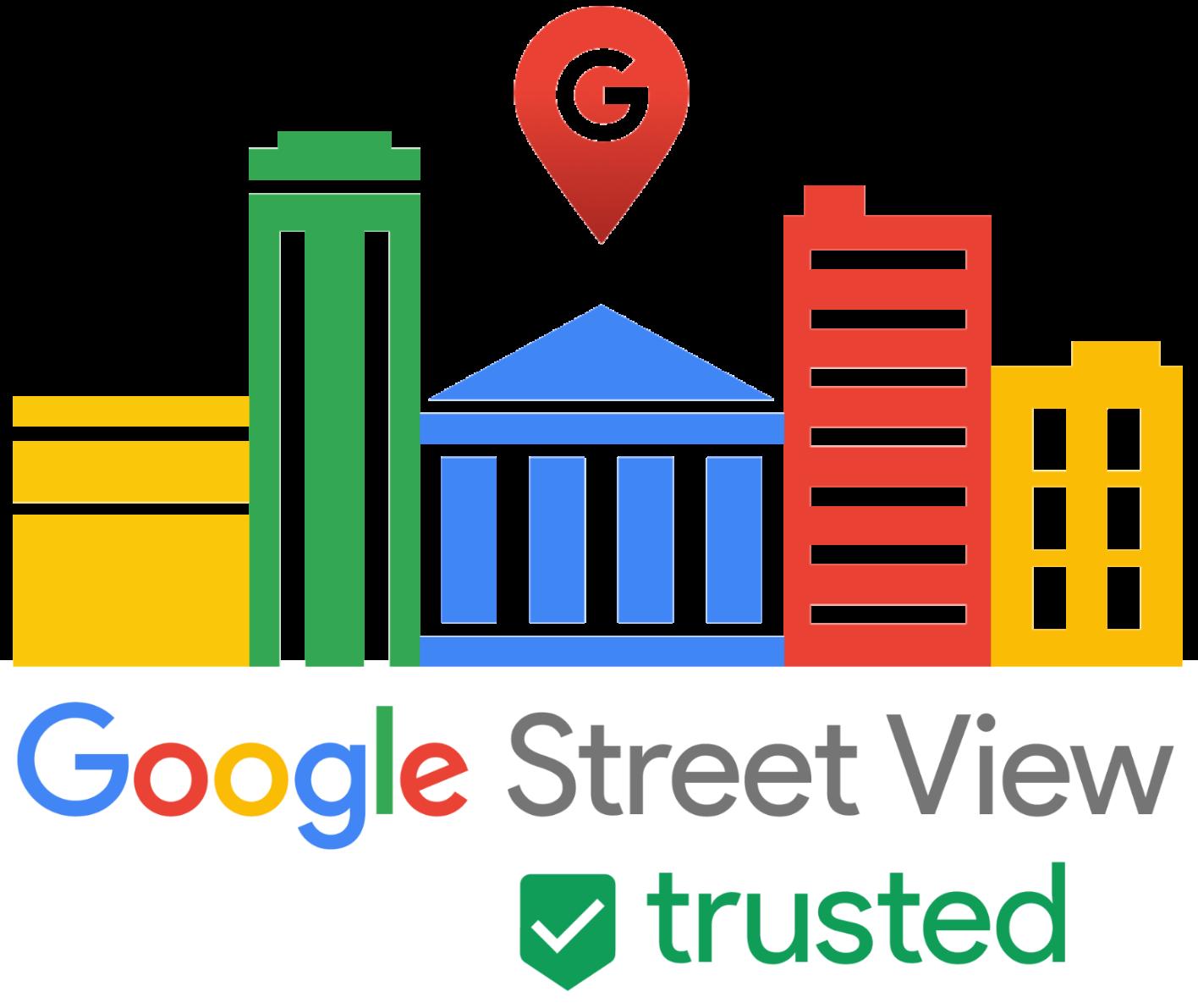 Trusted Google Service Provider