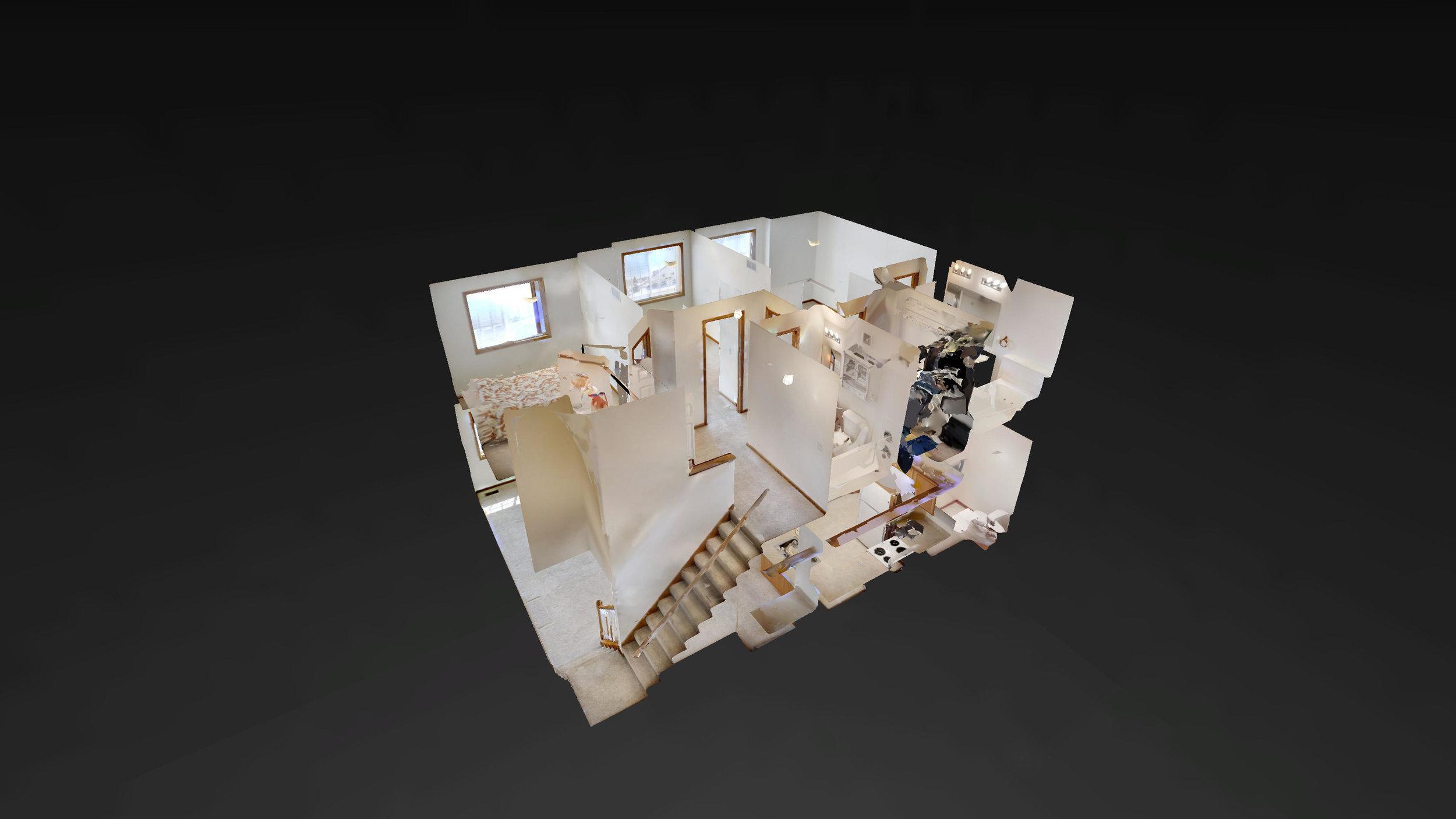 Gc4SuWT9nXC - 3D Tour.jpg