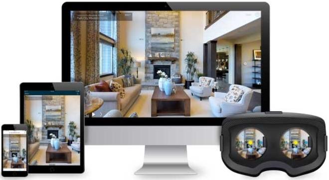 Matterport-Camera-VR-image.jpg