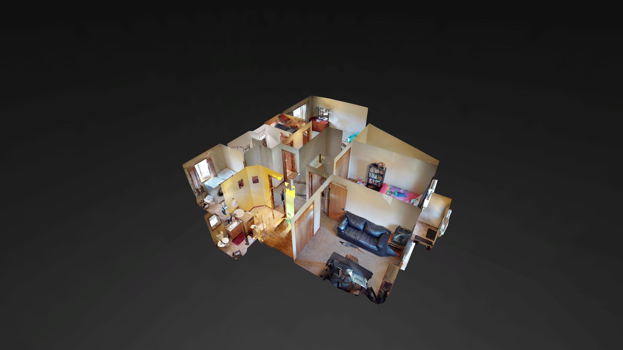 WhtL18HcUod - 3D Tour.jpg