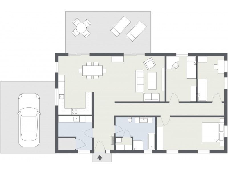 2D Floor Plan 2.jpg