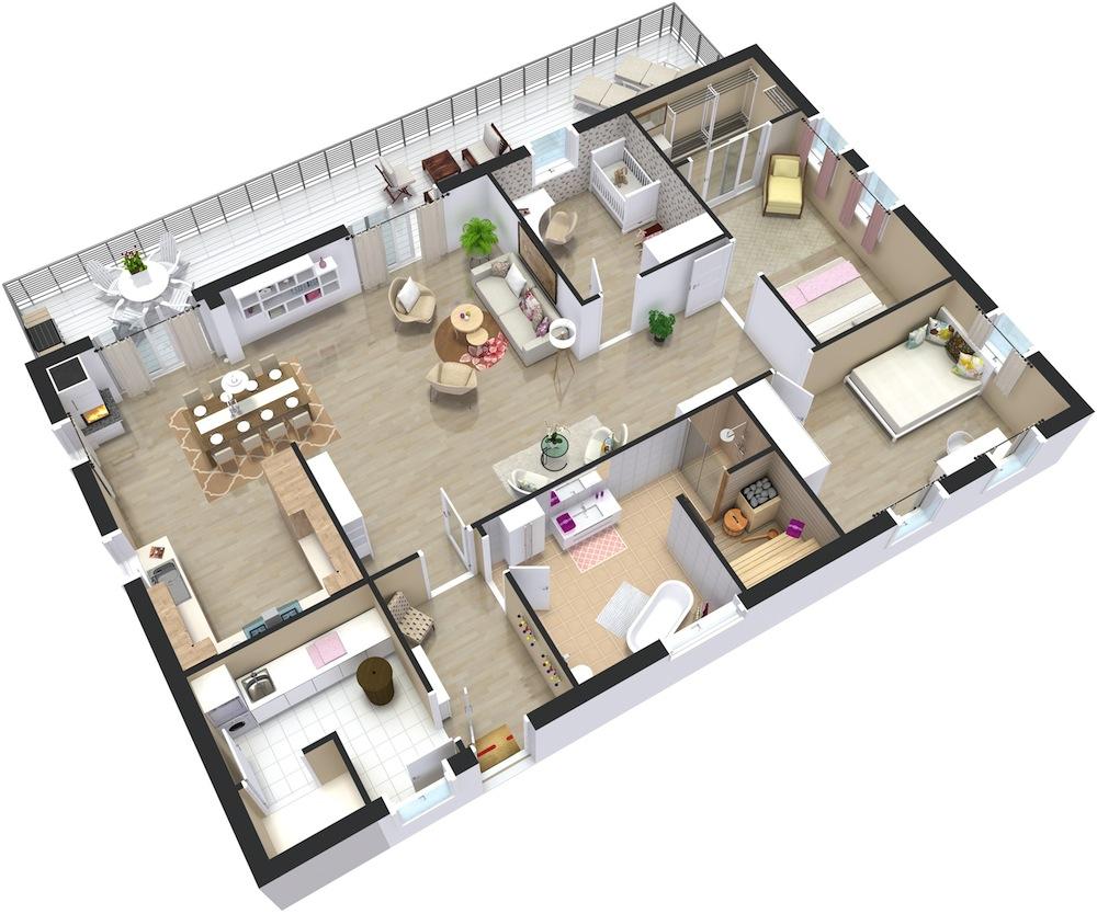 3D Floor Plan 2.jpg