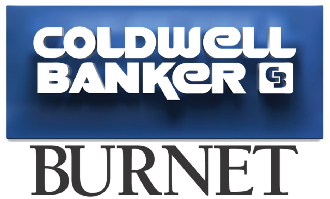 Realtor with Coldwell Banker Burnet   (612) 720-2549