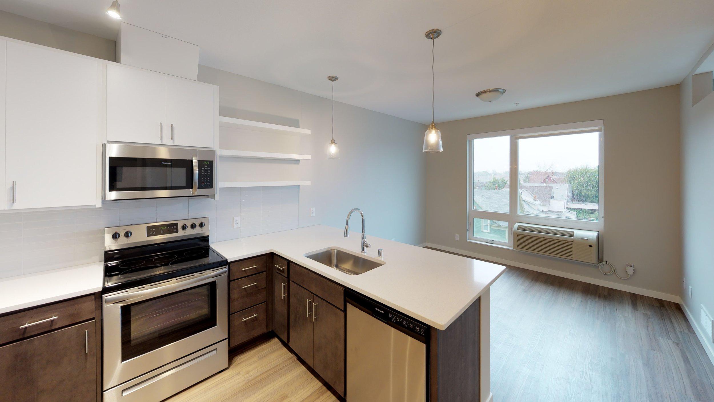 One-Bedroom-Model-Kitchen.jpg
