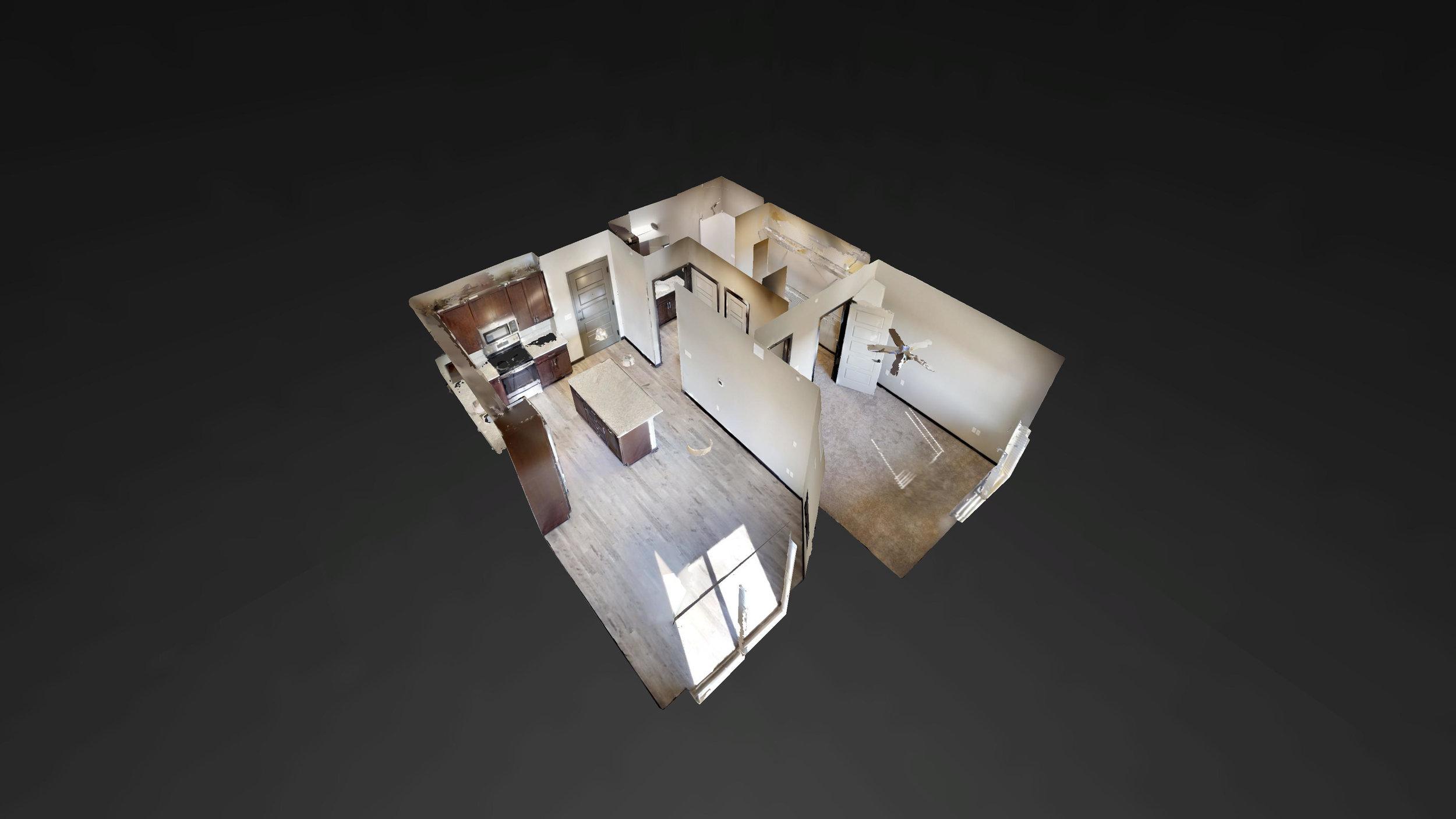 1-Bedroom-Model-10022018_155606.jpg