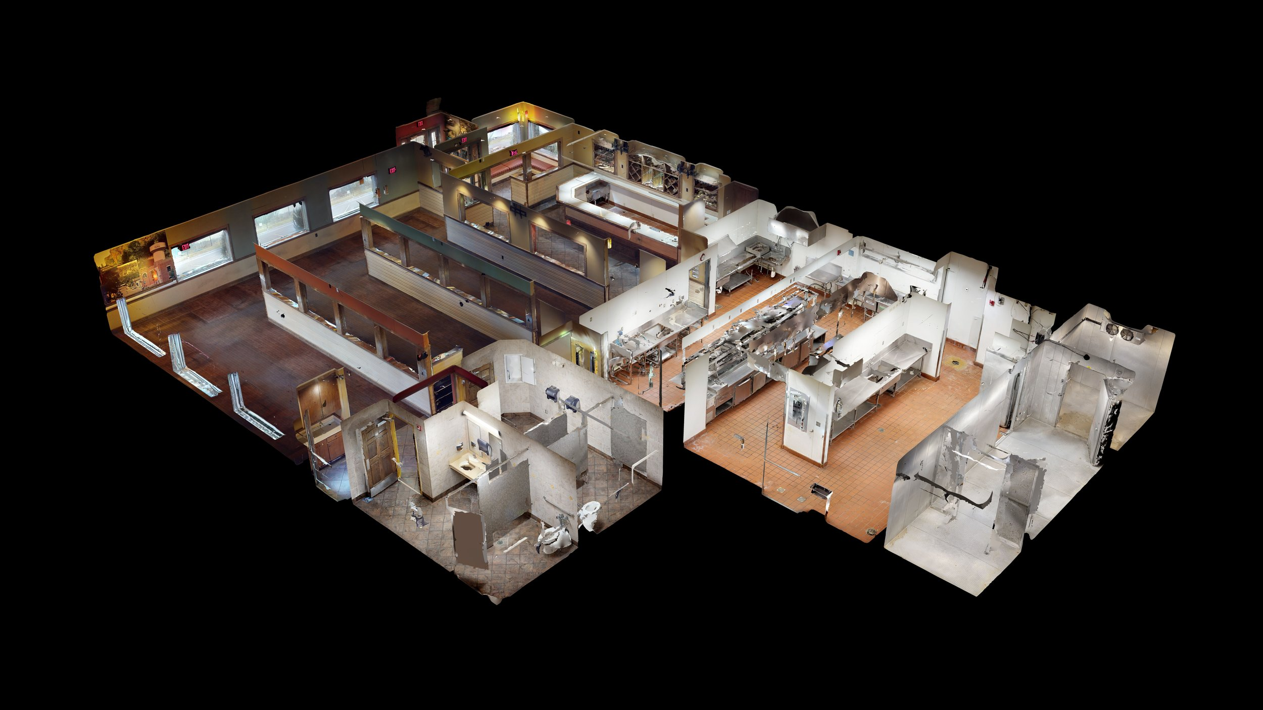 Delano-Restaurant-3D-Tour.jpg