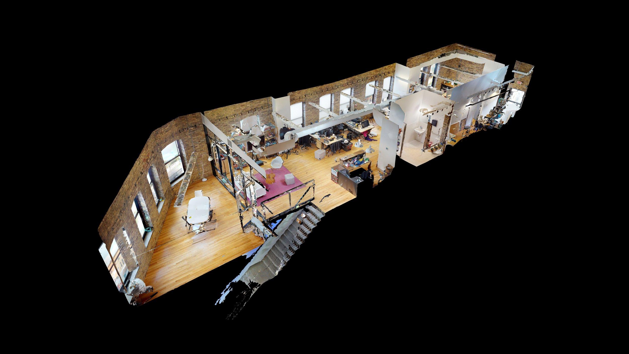 Glitch-Office-Space-Dollhouse-View.jpg