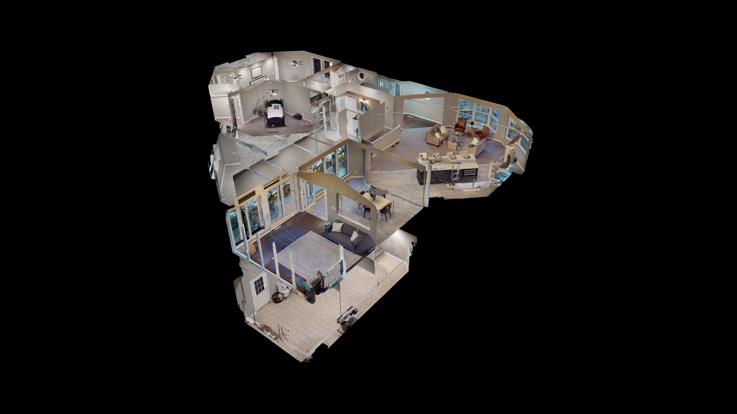 7008-River-Road-Inver-Grove-Heights-MN-Dollhouse-View.jpg
