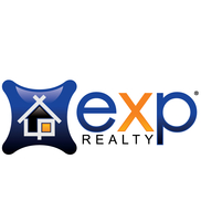 Realtor with eXp Realty    (651) 214-9602