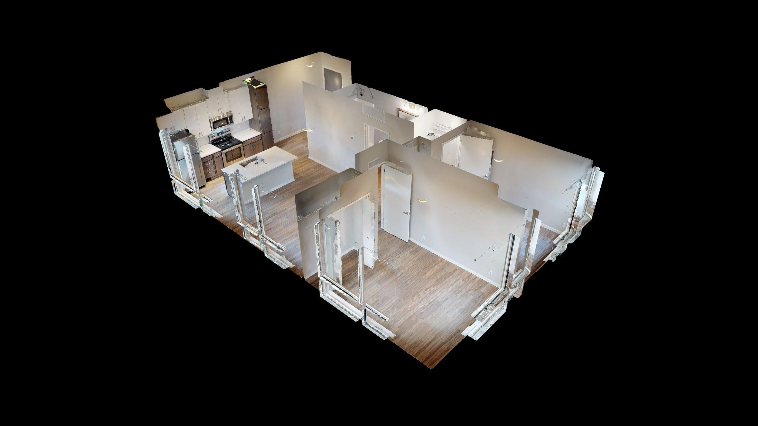 Two-Bedroom-Model-3D-Tour.jpg