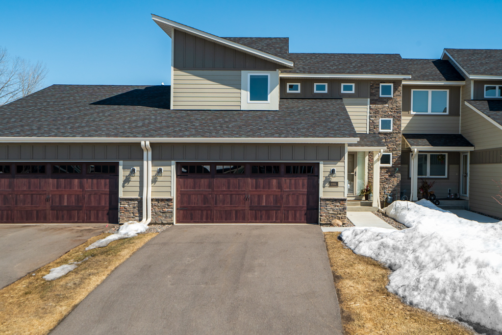 10864 Retreat Lane MLS-1.jpg