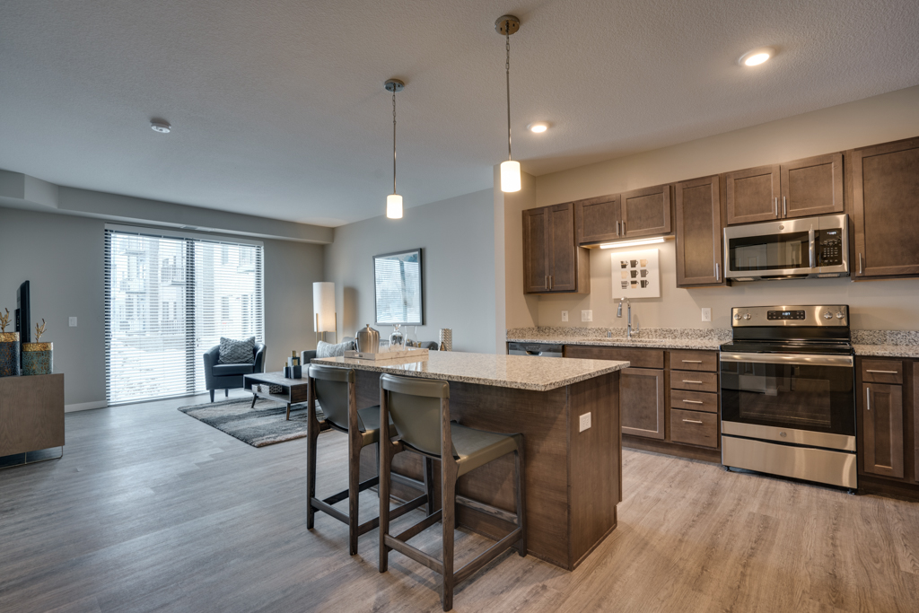 1555QuarryAve-MLS-18.jpg