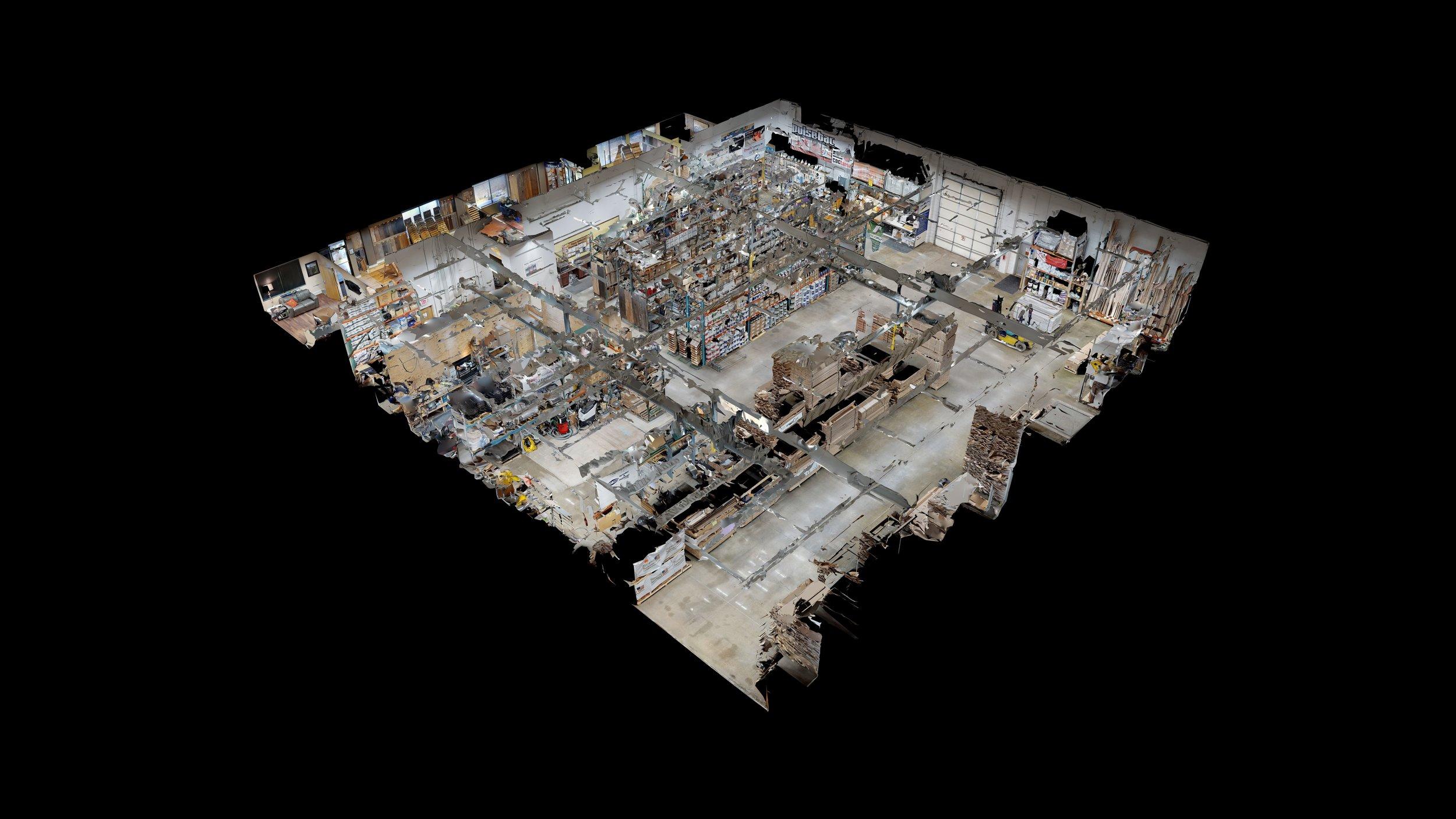 Floors-Northwest-Dollhouse-View.jpg