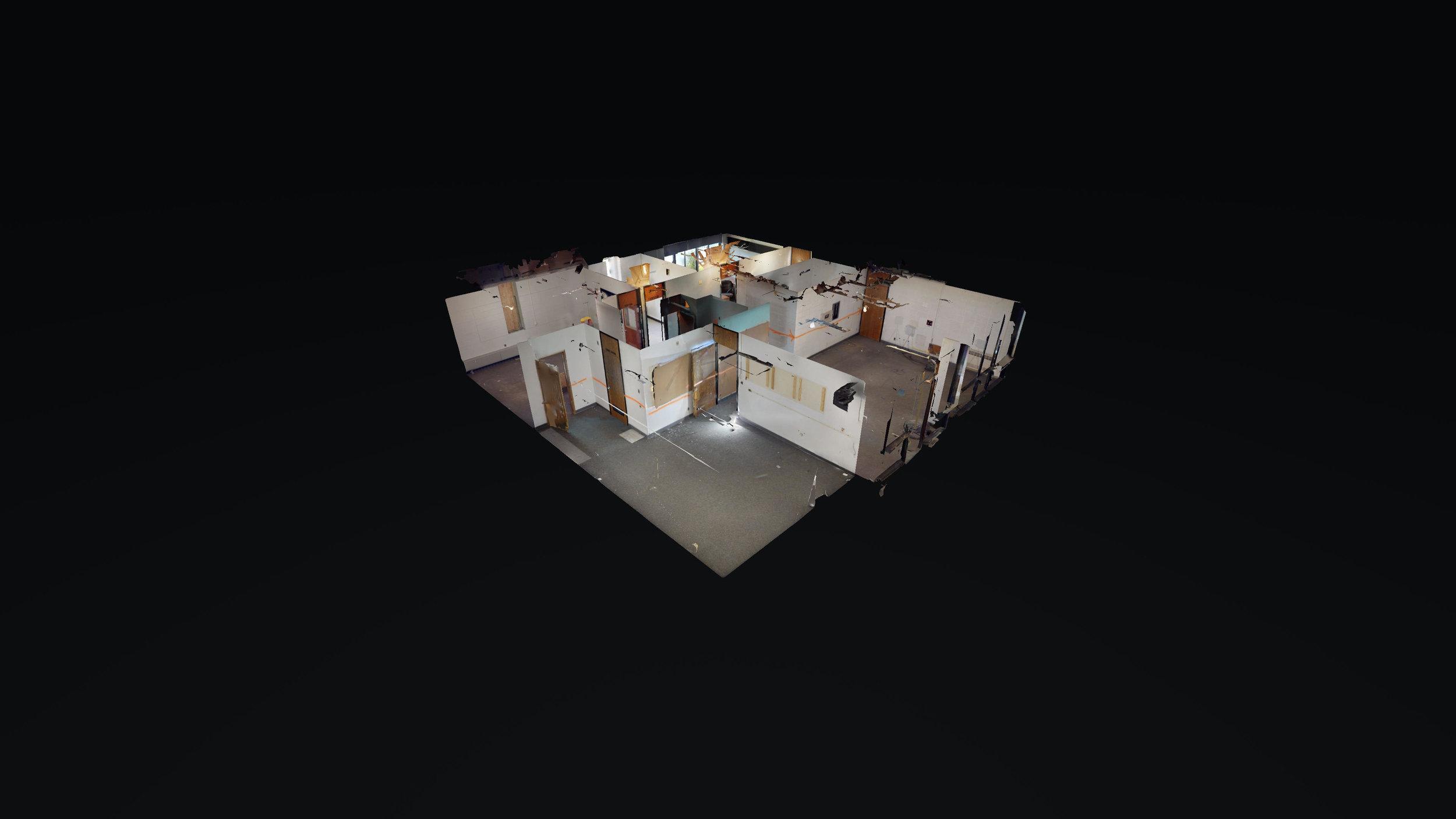 Harmony-High-School-Renovations-Upstairs-before-06102019_073705.jpg