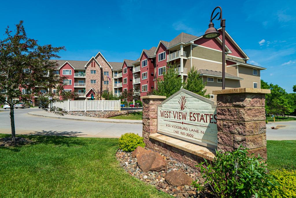 Westview Estates MLS-2.jpg