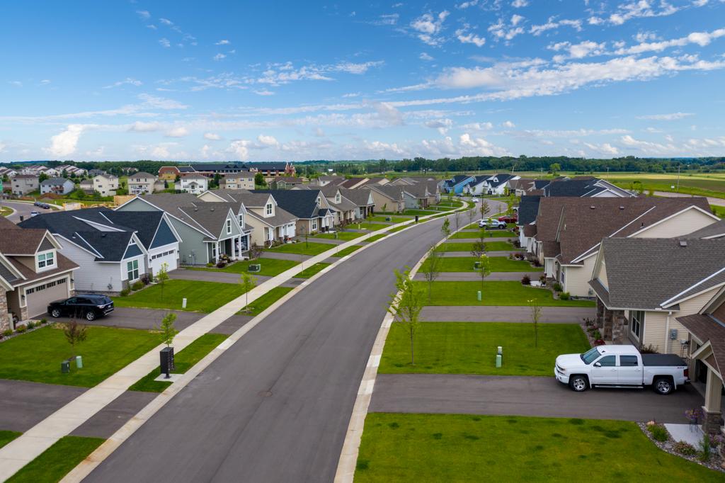 Villas of Miske Meadows Community Drone MLS-6.jpg