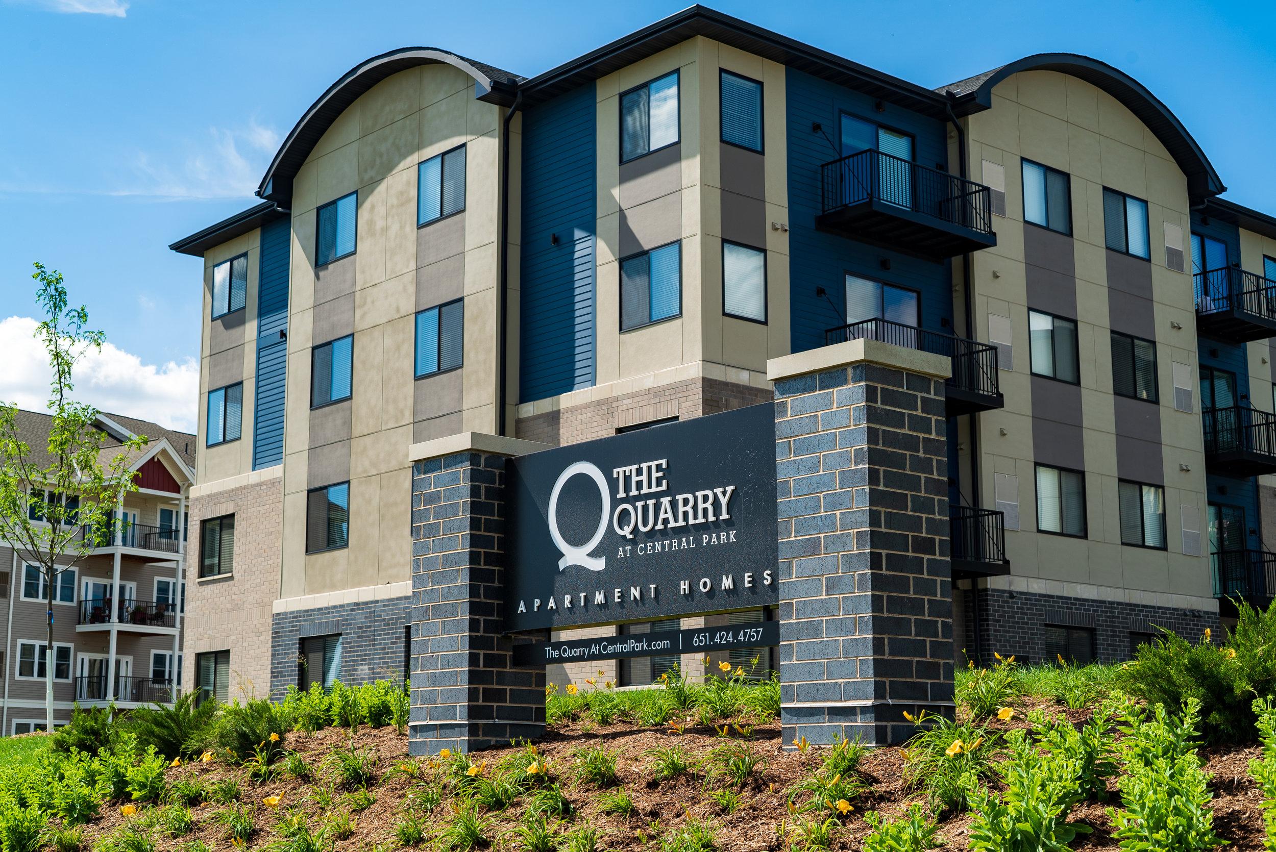 The Quarry Property Wide Print-1.jpg