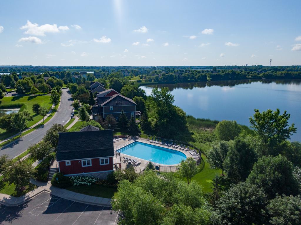 Towne Lakes Community Drone MLS-1.jpg