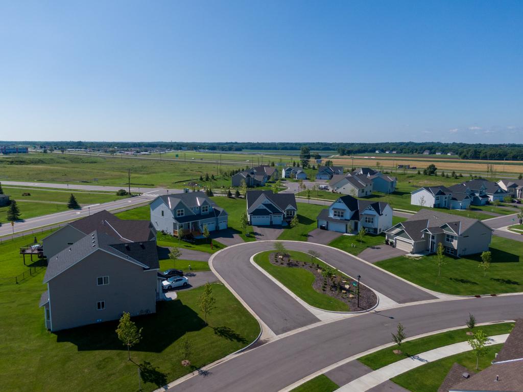 Riverstone Community Drone MLS-1.jpg