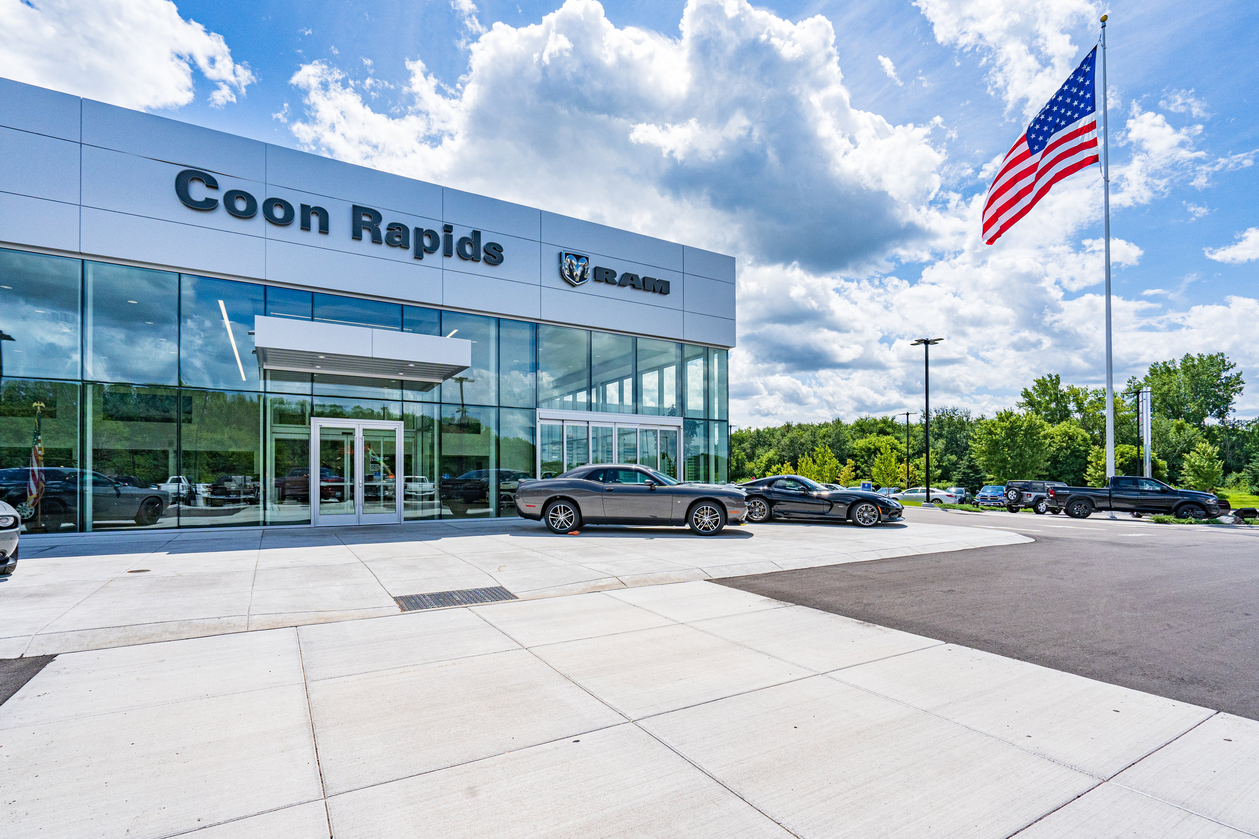Coon Rapids Car Dealership Print-6.jpg