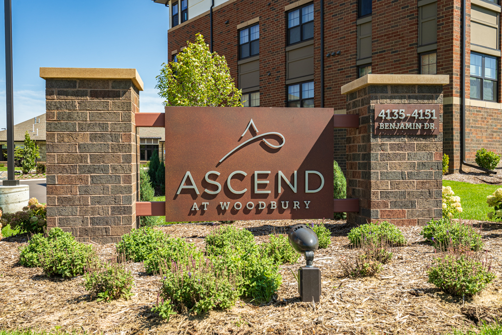 Ascend at Woodbury MLS-1.jpg