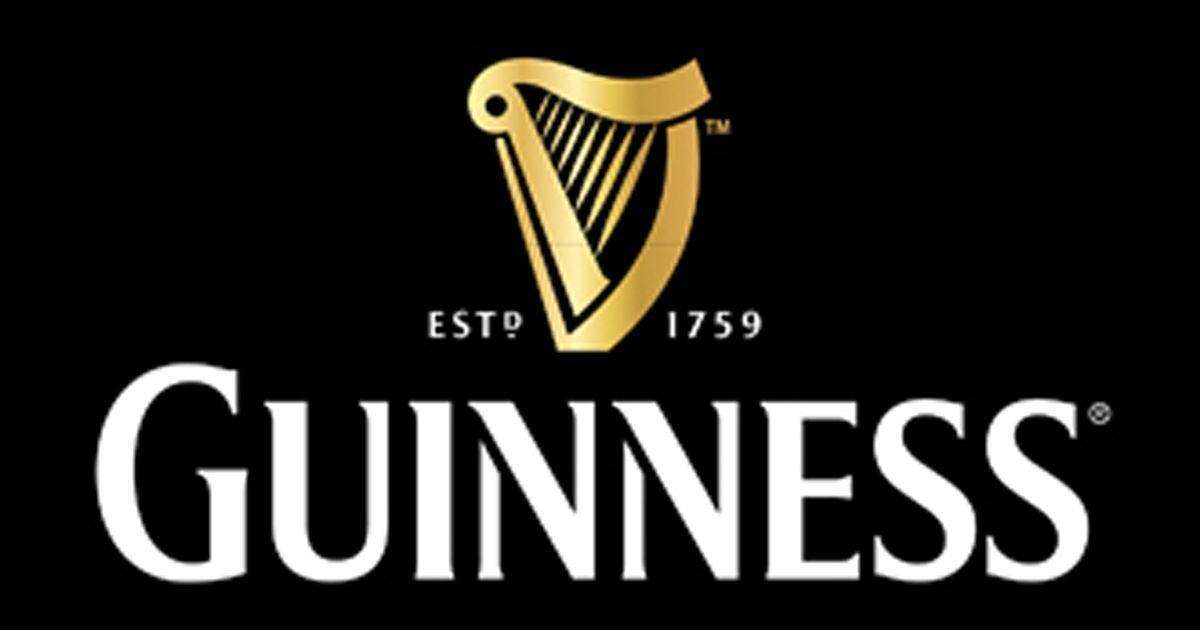 Black-Square-Guinness-Logo.jpg