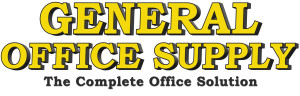 OFFICAL-LOGO-GENERAL.OFFICE.SUPPLY-withcomplete-office-solution--300x96.jpg