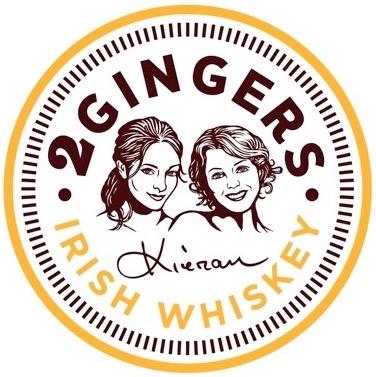 2Gingers.011 (1).jpg