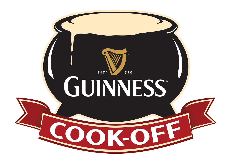 GuinnessCookoffFinal.png