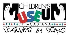 childrens-museum-of-acadiana-logo.jpg