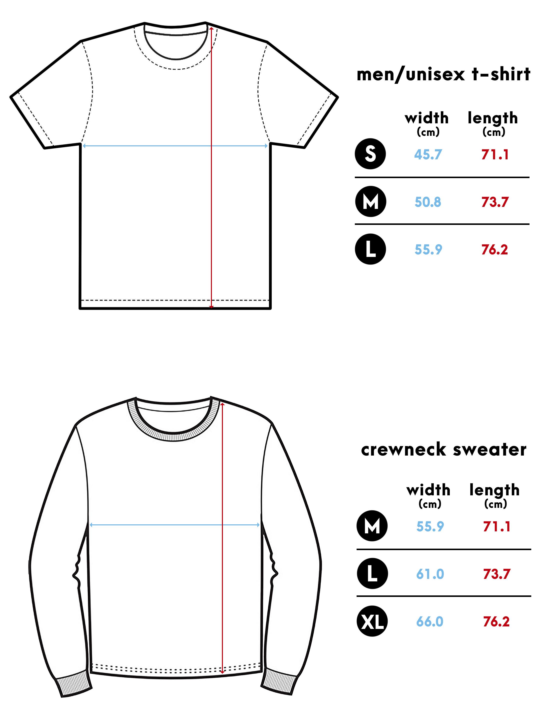 Size Charts.jpg