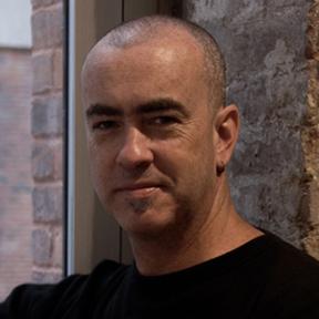 James Mahoney
