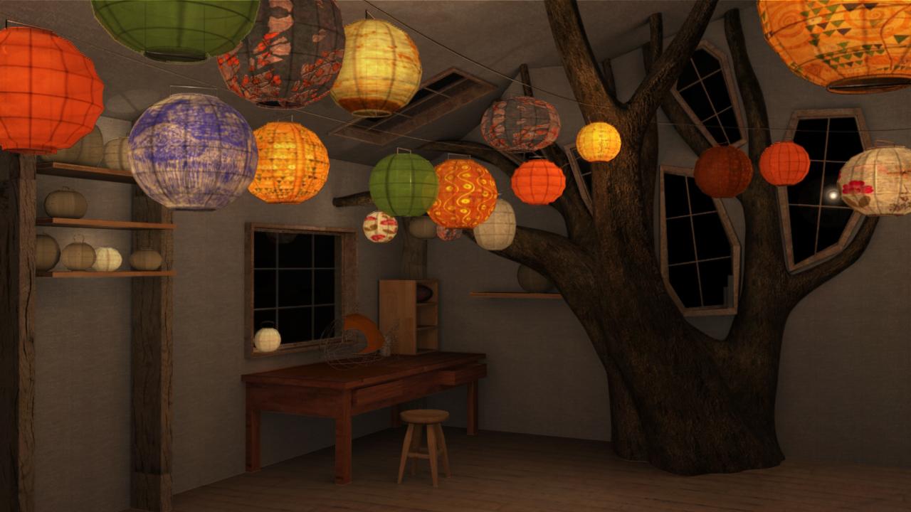 lantern room night final.jpg