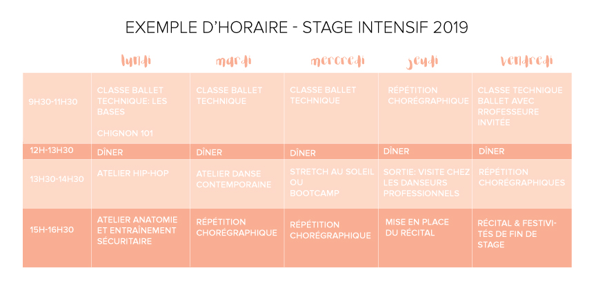 horaire-stage-2019.jpg