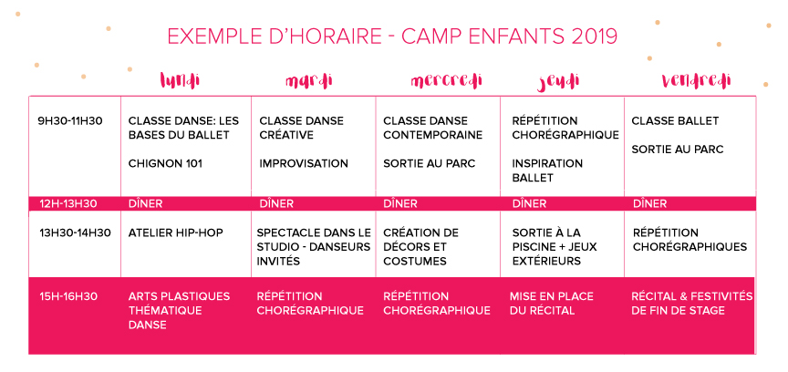 Horaire-camp2019.jpg