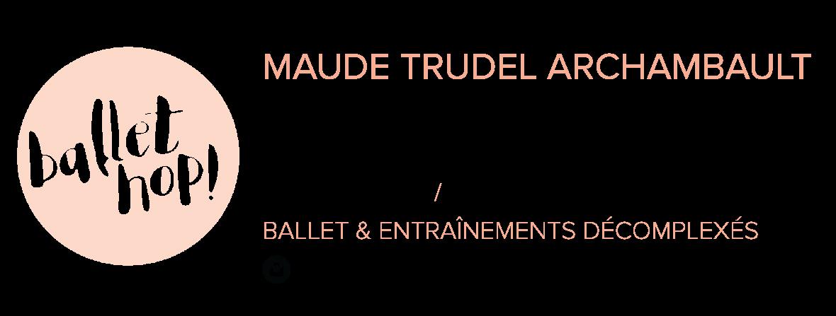 Signature-courriel_Maude.png