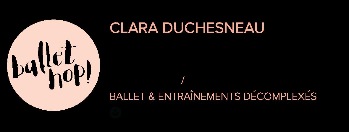 Signature-courriel-Clara.png