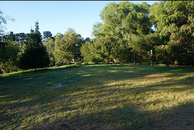 Kanturk -croquet lawn.png