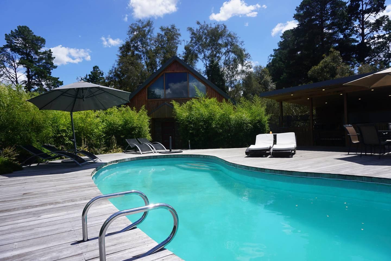 kanturk 1 - pool house.jpg