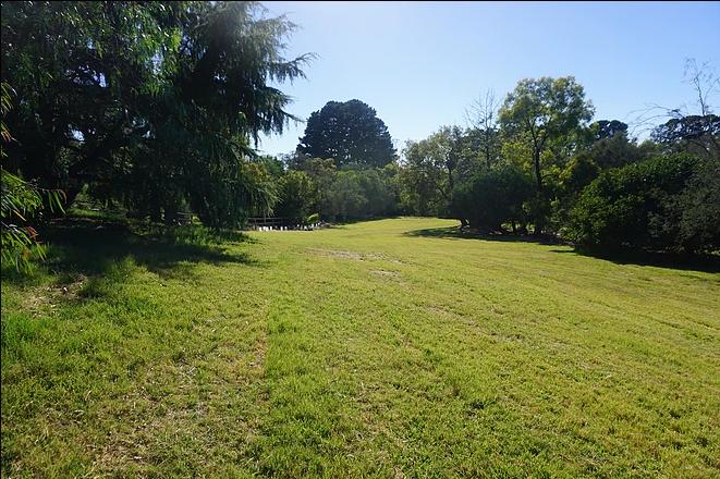Kanturk 30 - lawn green.png