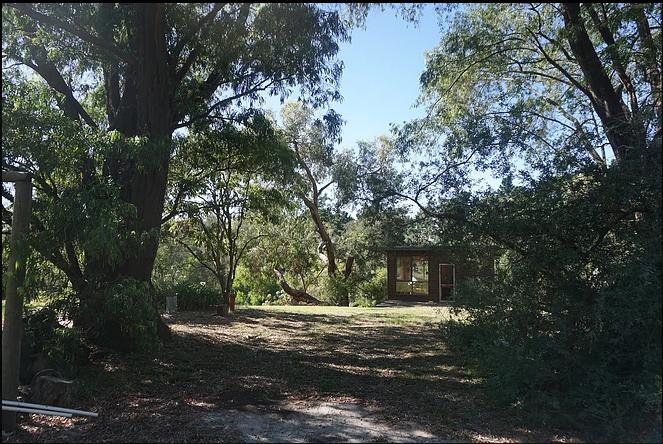 Kanturk bush cottage.png