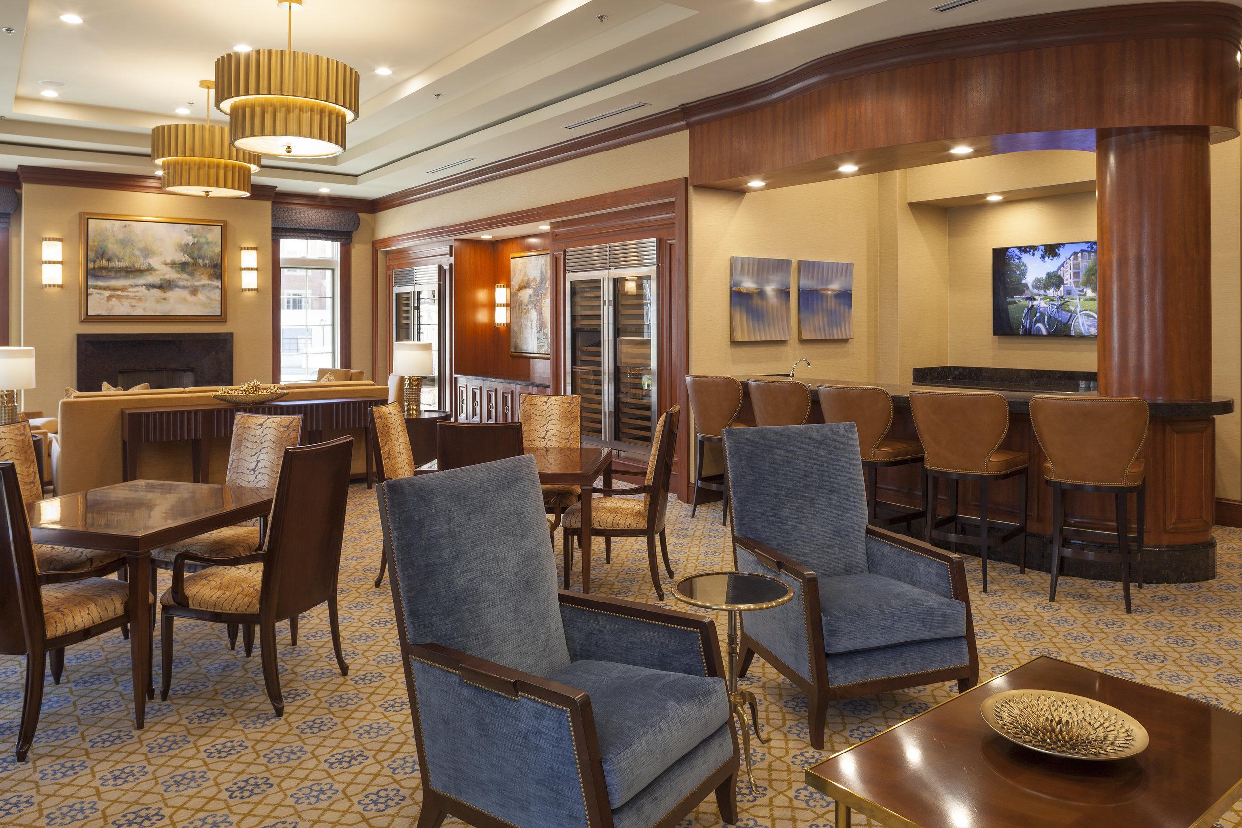 Residents Lounge 3.jpg