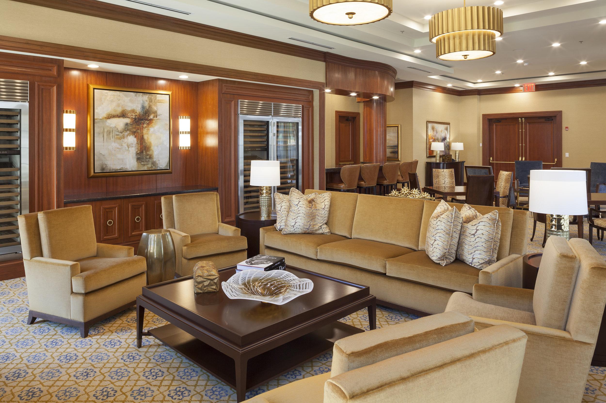 Residents Lounge 4.jpeg