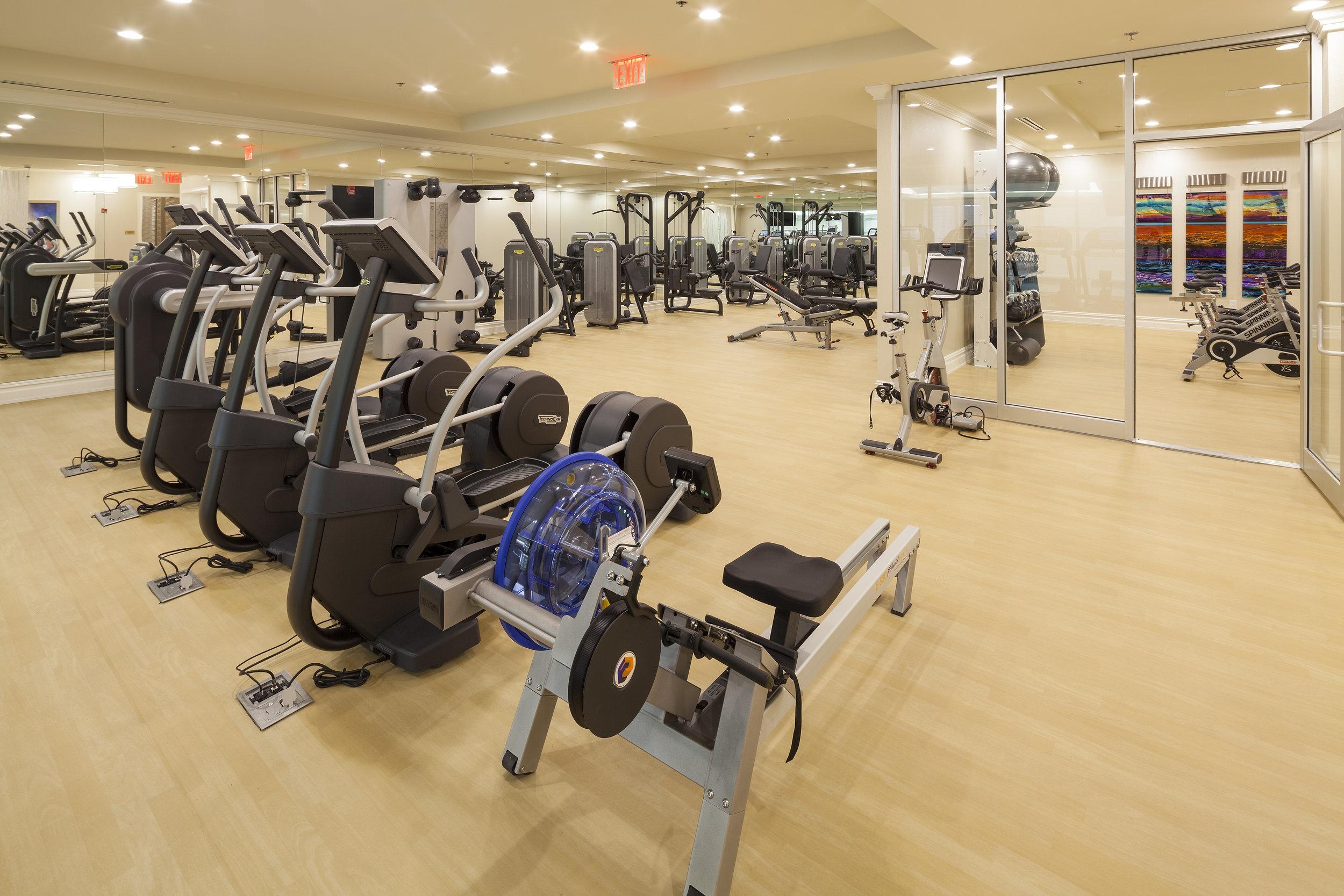 Gym 5.jpg
